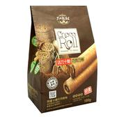 活力十穀巧克力棒(奶素)180g/包