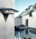 戶外太陽能庭院燈家用