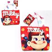 PEKO 不二家 環保購物袋 日本正版品 牛奶妹