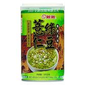 親親薏仁綠豆320g*6罐/組【愛買】