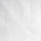 合意裝飾貼布90X200cm-木紋RL3009