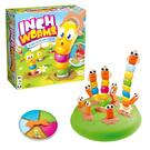 《 小康軒 Kids Crafts 》OOBA蟲蟲量身高 / JOYBUS玩具百貨