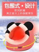 618大促狗狗窩蒙古包封閉式網紅泰迪小型犬泰迪冬天寵物保暖深度睡眠冬季