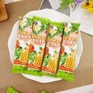 味覺百撰 鄉村野菜之多蔬棒餅 (野菜の多蔬棒餅) 400g(25入) (馬來西亞零食)