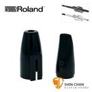 【預購】Roland AE10 專用 OP-AE10MPH 吹嘴組(替換吹嘴+塑膠竹片+吹嘴蓋)樂蘭公司貨【AE-10 AE-10G 用】