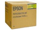 S051109 EPSON 原廠感光滾筒 適用 AcuLaser C4200