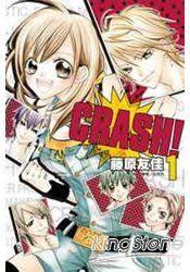 CRASH!01