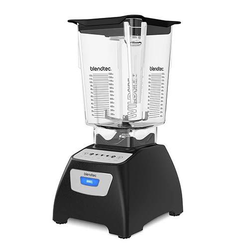 BLENDTEC  食物調理機 CLASSIC 570
