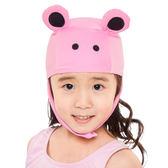 ★奧可那★ 可愛紅青蛙造型泳帽