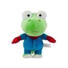 特價 Pororo快樂小企鵝絨毛玩具 小龍_RR16045