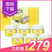 泰國 皇冠牌 香蕉膏修復霜(20g x 6入)【小三美日】$330