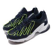 ISNEAKERS adidas Originals EQT 男款 愛迪達 EQT 深藍 藍綠 線條 EE4771 慢跑鞋