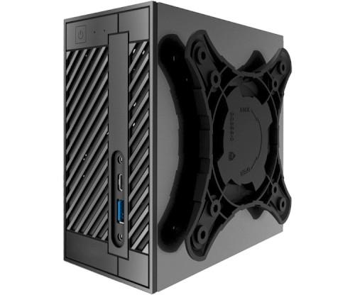 ASRock 華擎 DeskMini 310 準系統