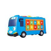 聖誕禮物 TAYO聰明學習小巴士_TT11432