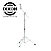 【敦煌樂器】DIXON PSY-9298I 高級銅鈸直斜架