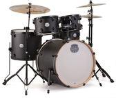 【金聲樂器】MAPEX STORM ST5295F 爵士鼓組(不含銅鈸,需另加購)