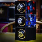 手表自動 搖表器 機械表 德國品質 表盒晃表器轉表器單表迷你wy