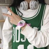 流行女錶抹茶綠手錶女風學生簡約韓版小方表網紅獨角獸防水方形電子表10-28春季新品