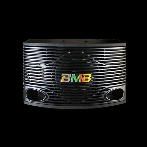 BMB CSN-300 8吋卡拉OK專用喇叭 (一對)