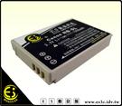 ES數位Canon SD700 SD790 SD800 SD850 SD870 SD880 SD890 SD900 SD950 SD970 SD990 SX200專用NB-5L NB5L高容量防爆電池