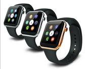 【Love Shop】 iphone 完美相容藍芽手錶可通話智慧型手錶 三星/htc 免提通話功能可撥打 i watch