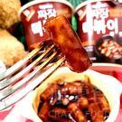 Sejun 炸醬炒年糕 一杯/80g)...