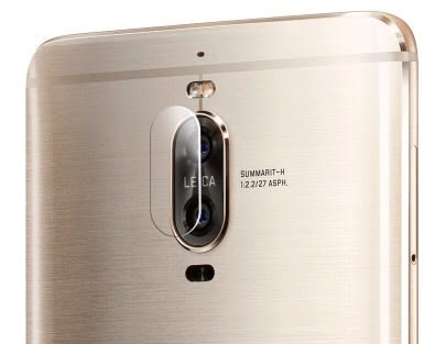 鏡頭玻璃保護貼 華為 P20 nova2i mate10 7x mate9 pro 防刮鏡頭玻璃 鏡頭貼