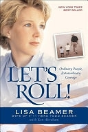 二手書博民逛書店《Let s Roll!: Ordinary People, Extraordinary Courage》 R2Y ISBN:0842374183