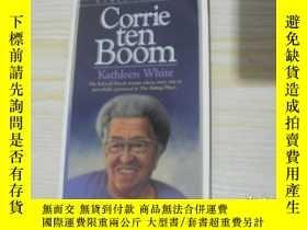 二手書博民逛書店Corrie罕見ten BoomY1712 Corrie ten Boom Corrie ten Boom
