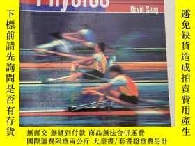 二手書博民逛書店physics罕見物理(沒勾畫)Y6318 David Sang CAMBRIDGE UNIVERSITY P