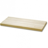 特力屋松木拼板1.8x60x25公分
