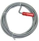 水管疏通器 - 15M...