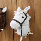 騎馬打仗-雅痞格調-生活工場