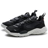NIKE 籃球鞋 JORDAN DELTA SP 黑 黑灰 冠希 陳冠希 休閒 男 (布魯克林) CD6109-001