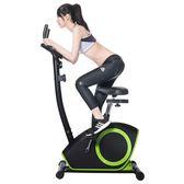 ⦿超贈點五倍送⦿tokuyo 炫彩動感智能磁控健身車 TB-321