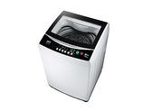 台灣三洋SANLUX 10公斤低價洗衣機ASW-100MA(含運費,不含樓層費)