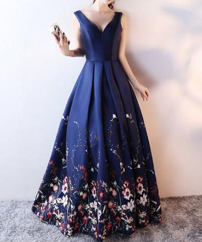 (45 Design) 婆婆禮服婚宴媽媽禮服媽媽套裝媽媽洋裝禮服媽媽裝小禮服媽媽晚禮服婚8