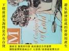 二手書博民逛書店Library罕見of Congress Magazine (LCM) 05-06 2013 圖書館學術期刊Y