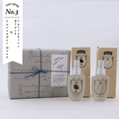 SANTA HAM Room Spray Box 噴霧禮盒 No.3