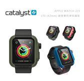 光華商場。包你個頭【CATALYST】APPLE WATCH 2/3 LTE (42mm) 耐衝擊防摔保護殼 龍欣公司貨