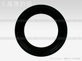 EGE 一番購】Z系列 方形 方型濾鏡支架轉接環,相容Z-PRO TIFFEN LEE【52mm - 86mm】