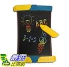 電子塗鴉板 Boogie Board J...