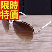 太陽眼鏡-偏光防紫外線獨特嚴選熱銷精緻運動男女墨鏡57ac40[巴黎精品]