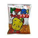 優雅食點心條餅-雞汁口味FUN大包100g【愛買】