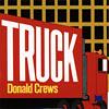 TRUCK/CD