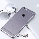 WuKon Iphone6手機殼。硬殼。...