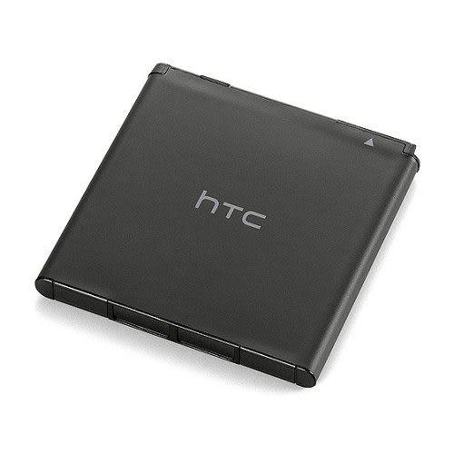 HTC XE原廠電池 1730mAh 適用 Sensation 感動機 Z710E 原廠電池 XE/EVO 3D/BA S780 【采昇通訊】