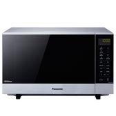 【國際牌Panasonic】27L變頻燒烤微波爐   NN-GF574