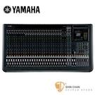 【預購大約等數個月】Yamaha 山葉 MGP32X 32軌專業級混音器
