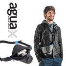 EGE 一番購】miggo 米狗 Agua 45 單眼相機防水相機包 IPX3防水等級 防水袋 防水包【公司貨】